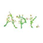 Apr.アロマサロン
